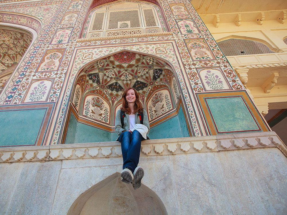 Packing tips for Canadians travelling to India