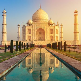 19 Helpful Hints for Canadians Travelling to India for the First Time