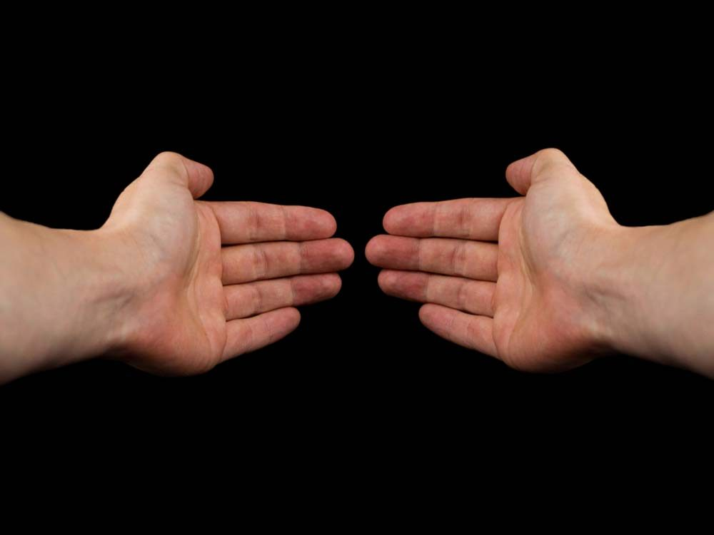 Facts about ambidextrous people