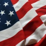 15 Fascinating Facts You Never Learned About America