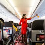 7 Pet Peeves All Flight Attendants Have
