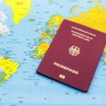 This European Country Now Has the Most Powerful Passport in the World