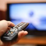 The Truth About TV Remotes Will Make You Never Want to Touch One Again