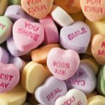 The Surprisingly Dark History of Valentine's Day You Never Knew