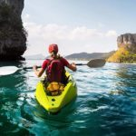 This Is Your Ideal Vacation, According to Your Zodiac Sign