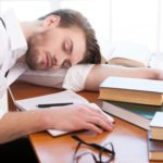 Don't Let a Lack of Sleep Ruin Your Day: Use These Expert Wakefulness Tips