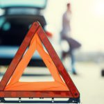 8 Things You Must Check on Your Car Before Your Next Road Trip