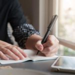 The Real Reason Why Some People Are Left-Handed, According to Science