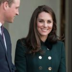 15 Surprisingly Frugal Habits of the British Royal Family