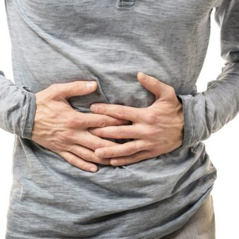 Stomach Bug vs. Food Poisoning: What's the Difference?