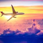 Why Airlines Don't Tell You How Long Flights Really Are