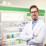 A Dose of Advice: Pharmacists Answering Your Health Questions