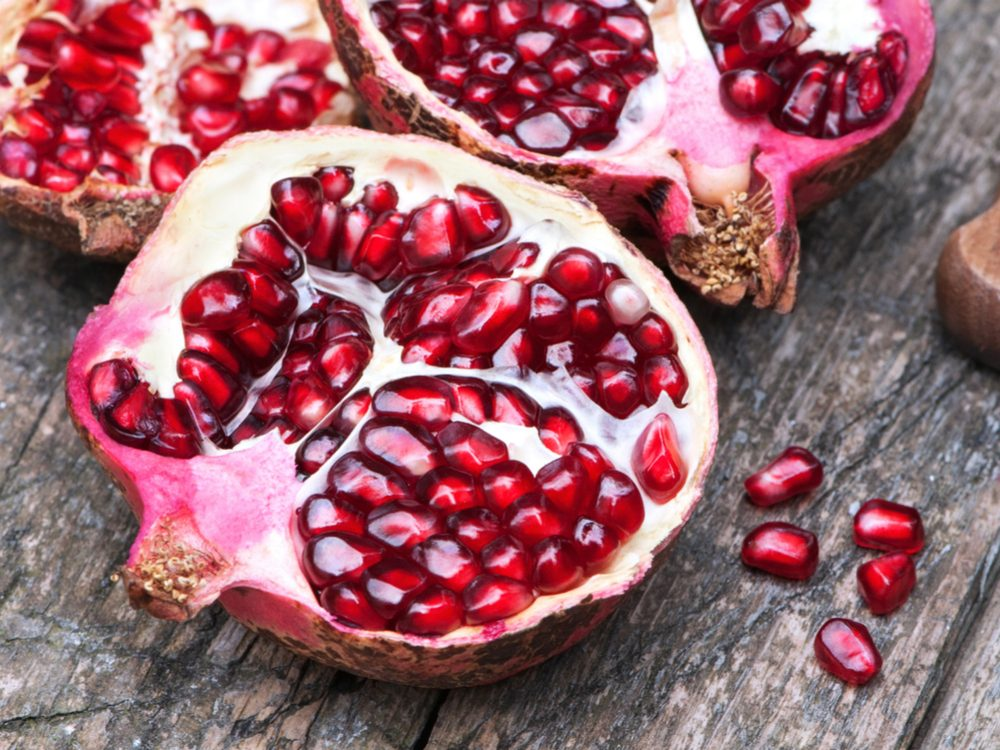 Aphrodisiacs: The 23 Best Foods to Boost Your Sex Life