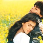 The Top 10 Bollywood Films for Beginners
