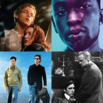 Every Oscar Best Picture Winner Ranked—From Worst to Best