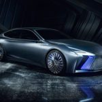 6 Reasons to Check Out the 2018 Canadian International AutoShow
