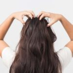 Don't Be a Flake: Everything You Need to Know About Dandruff