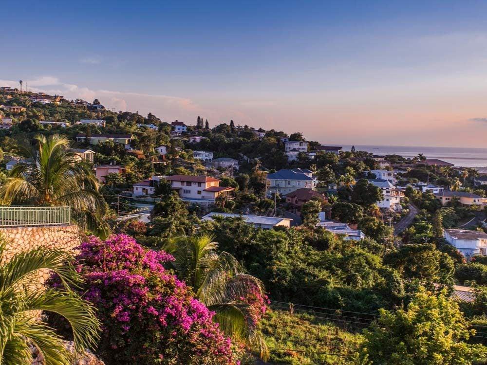 family-day-destinations-kingston-jamaica