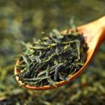 11 Health Benefits of Green Tea You Haven't Heard Before