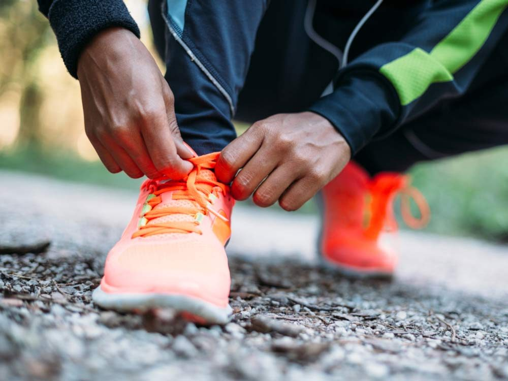3d56dba51 The Only Question You Need to Ask to Find the Best Running Shoes