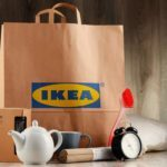 The Real Reason Why IKEA Products Have Such Weird Names