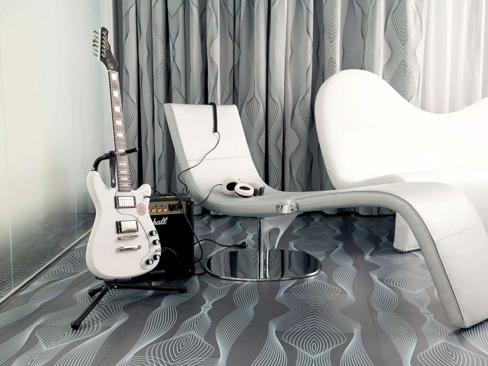 music-lovers-hotels-featured-image