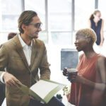 People Judge You Based on These Two Things, According to a Harvard Psychologist