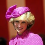 Princess Diana Helped Create This One Beauty Product (and You Might Already Have It!)