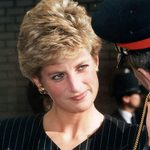 The Reason Why Princess Diana Got Her Iconic Short Haircut
