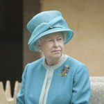The Surprisingly Funny Reason Queen Elizabeth Never Writes Checks