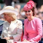 10 of the Most Shocking Royal Family Feuds in History