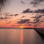 The Best of the Cayman Islands: 16 Ways to Go Big Before Going Home