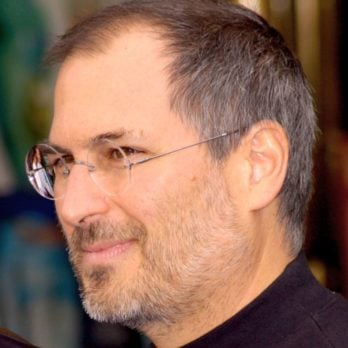 This Is the Best Quality in an Employee, According to Steve Jobs
