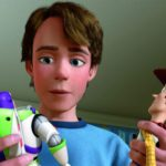 Is This What Really Happened to Andy's Dad in <em>Toy Story</em>?