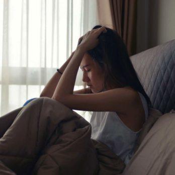 Seasonal Affective Disorder: 6 Ways to Banish the Winter Blues