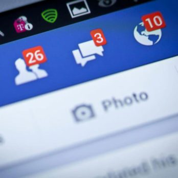 Why You Should Never Argue With Anyone on Facebook