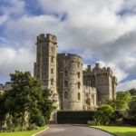 17 Wild Secrets You Never Knew About Windsor Castle