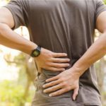 Say Goodbye to Backaches: Science Confirms How to End the Pain Once and for All