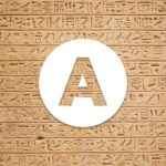 26 Fascinating Facts About Every Letter in the English Alphabet
