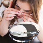 7 Innocent Habits That Practically Guarantee Your Acne Will Scar