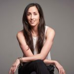 15 Minutes with <em>Workin' Moms'</em> Catherine Reitman