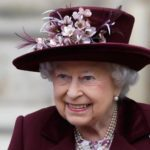 Why Queen Elizabeth is the World's Most Famous Introvert