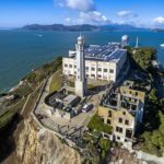 Only 3 People Have Ever Escaped Alcatraz—Here's How