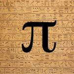 13 Fascinating Facts Behind the Mystery of Pi