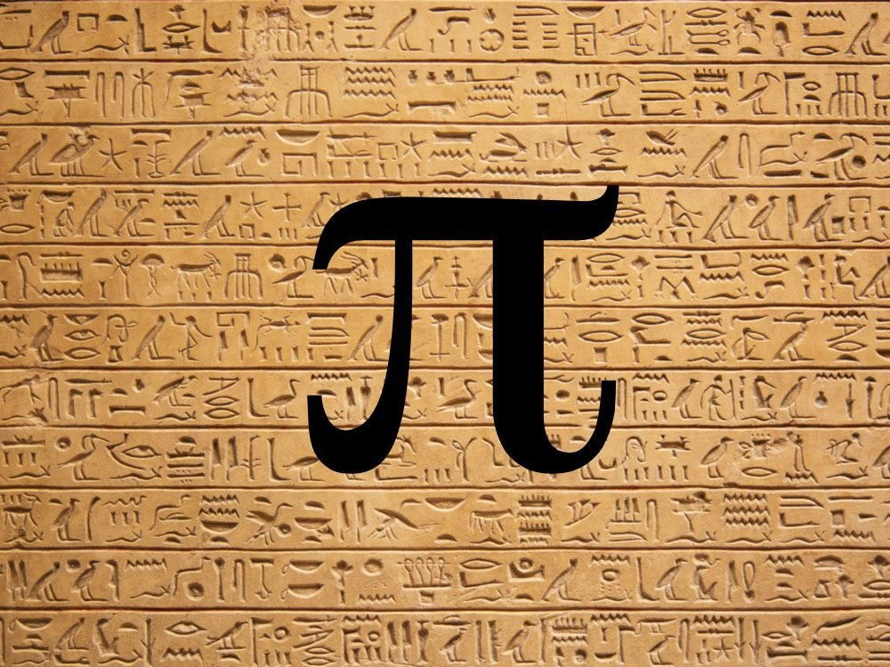 13 Fascinating Facts About Pi To Celebrate Pi Day Readers Digest