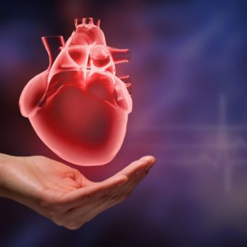 6 Surprising Ways to Boost Your Heart Health
