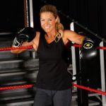 How This Mother of Four Turned Her Passion for Fitness Into an Exciting New Career