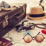5 Budget-Friendly Summer Vacation Tips You'll Wish You Knew Sooner