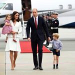 What It Takes to Travel Like Royalty, According to British Royal Family Experts