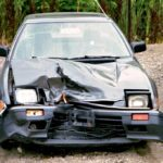 My First Car: Remembering the 1985 Honda Prelude